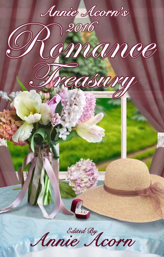 2016-Romance-Treasury-16x25