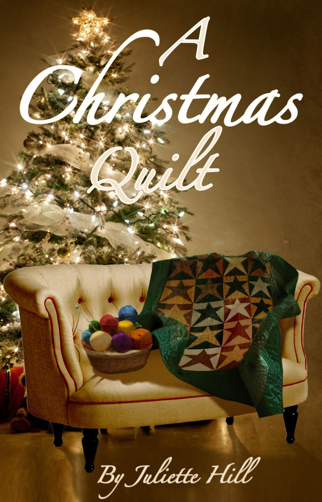 A-Christmas-Quilt