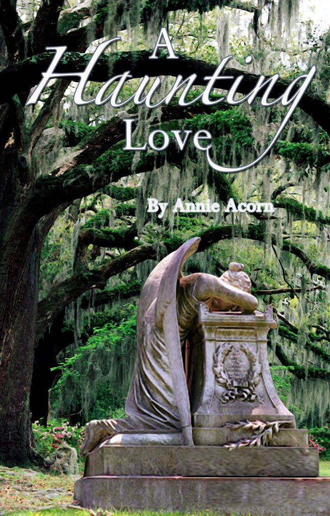 A-Haunting-Love