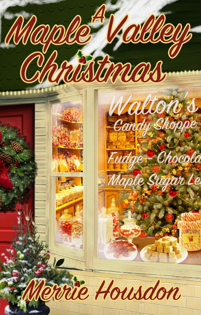 a-maple-valley-christmas_final_16x25