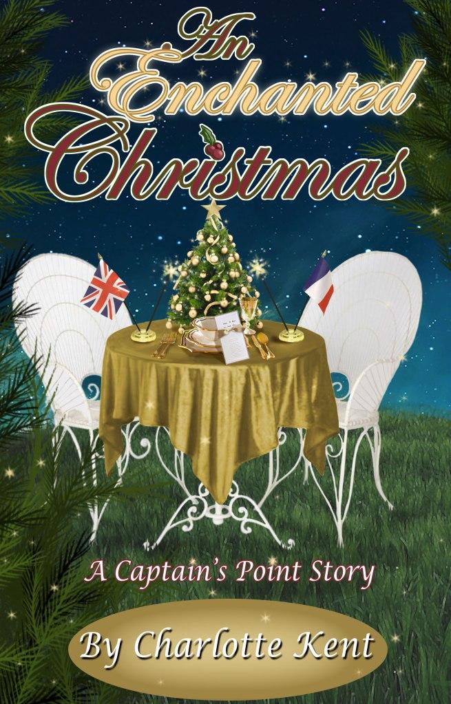 an-enchanted-christmas-16x25