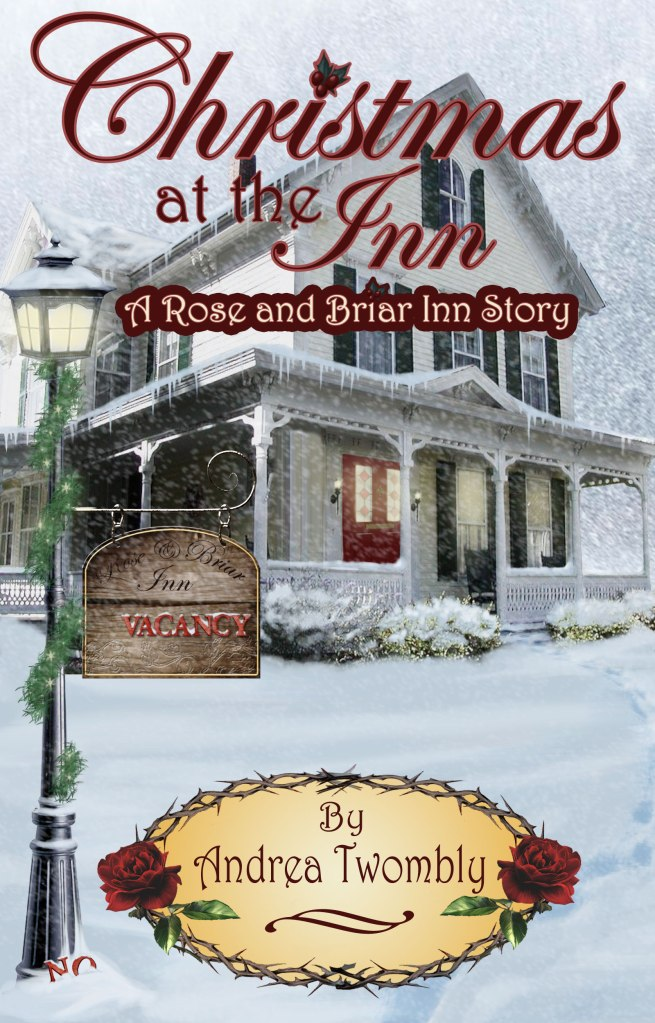 Christmas-at-the-Inn_16x25_revised