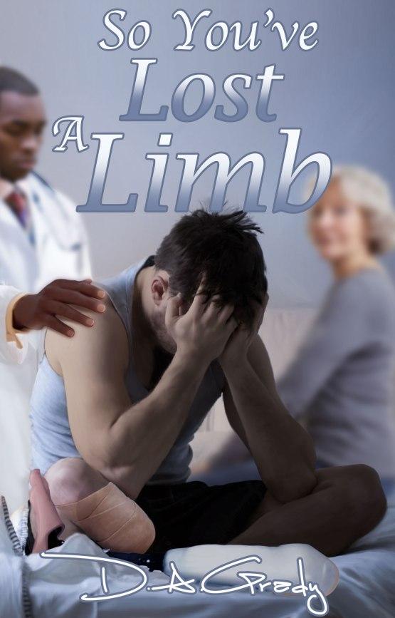 Lost-a-Limb_16x25