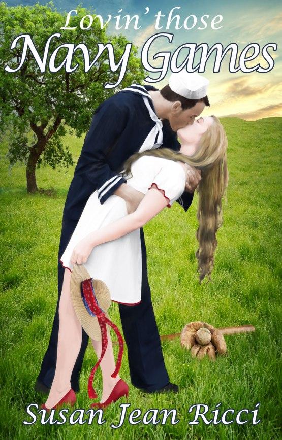 navy-games_16x25_final