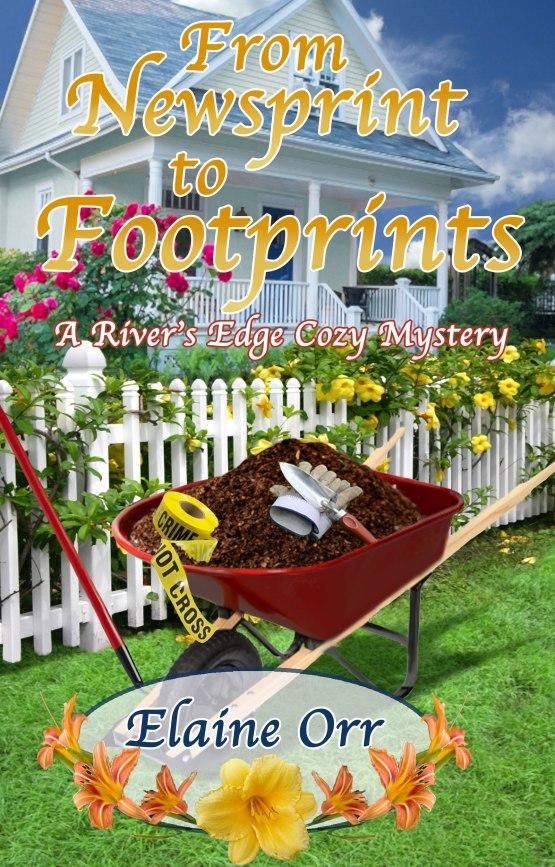 Newsprint-to-Footprints_16x25_Final