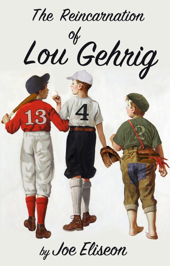 reincarnation-of-lou-gehrig_16x25