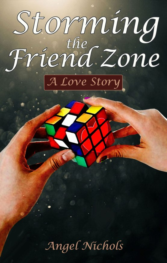 storming-the-friend-zone