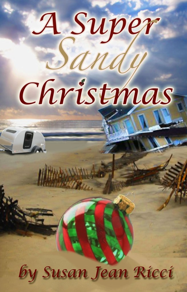 Super-Sandy-Christmas-final