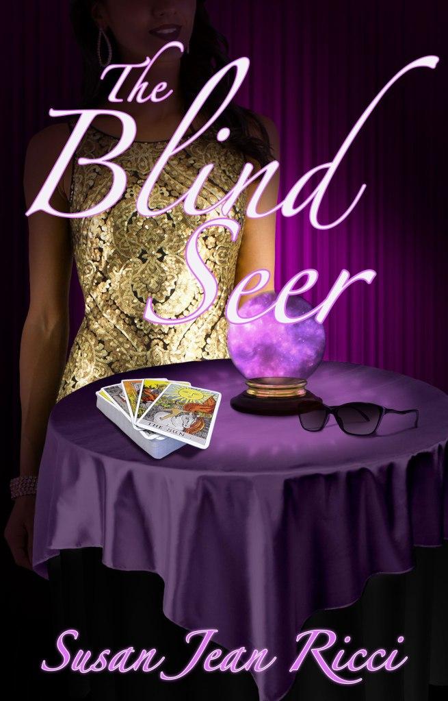 The-Blind-Seer_16x25