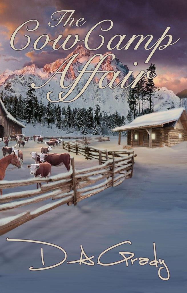 The-Cow-Camp-Affair_16x25_Final