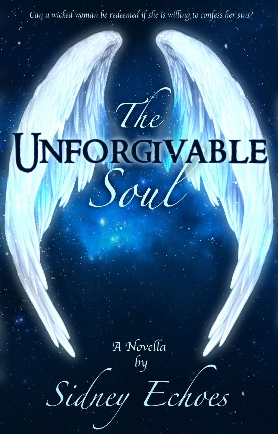 The-Unforgivable-Soul