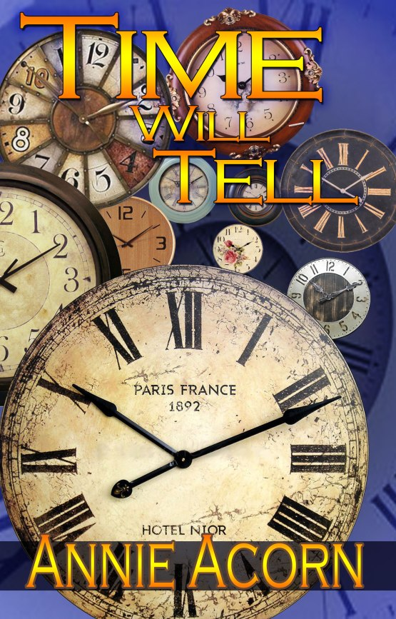 Time-Will-Tell_16X25_final