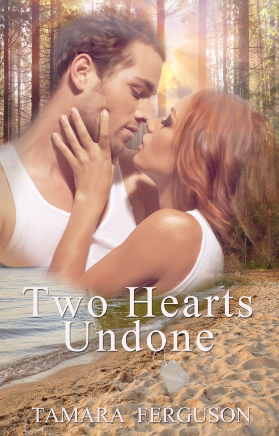 two-hearts-undone_final_16x25