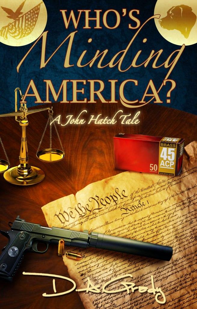 Who's-Minding-America_16x25