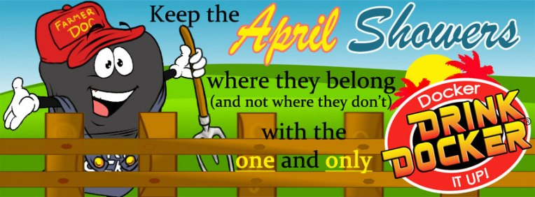 DD_April_FB-Header