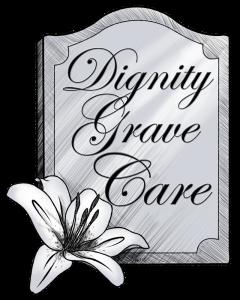 Digital-Grave-Care-Logo_final