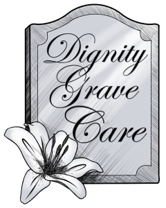 Digital-Grave-Care-Logo_final