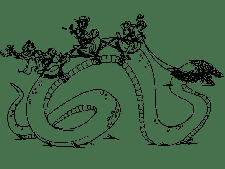 Riding-Hobbits_Final